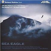 Sea Eagle (2015)