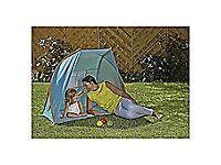 Tesco UPF 50+ Beach Sun Tent