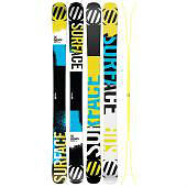 All Kinds of Skis & Snowboards For Sale