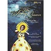 Fairy Queen: English National Opera (Kok) DVD NEW