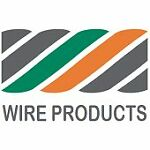 Wire Products Online