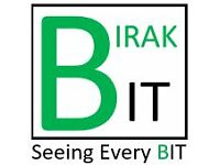 IT and Computer Services from Birak IT in Hedge End Southampton Hampshire