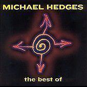 Michael Hedges