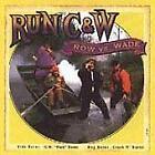 Run C&W