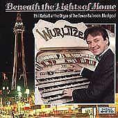 Blackpool Wurlitzer