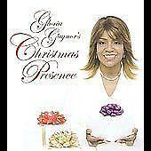 Gloria Gaynor CD