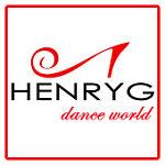 HenryG® Dancewear