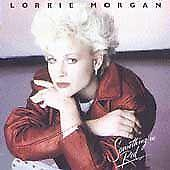 Lorrie Morgan CD