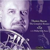 Complete Hornist (2004)