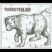 Third Eye Blind CD