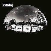 Oasis Don't Believe The Truth