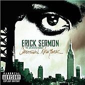 SERMON ERICK  Chilltown New York - <span itemprop=availableAtOrFrom>RM13 9QF, United Kingdom</span> - SERMON ERICK  Chilltown New York - RM13 9QF, United Kingdom