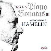 Haydn-Piano-Sonatas-Volume-3-Hyperion-CDA67882-Marc-Andre-Hamelin-CD-0034