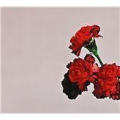 John Legend - Love in the Future (2013) CD