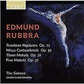 EDMUND-RUBBRA-TENEBRAE-NOCTURES-OP-72-MISSA-CANTUARIENSIS-OP-59-THREE-MOT