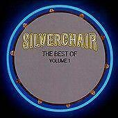 Silverchair CD