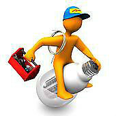 Licenced Electrician(ESA)