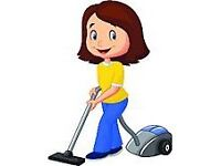 Reliable House Cleaner - Colne Valley & Braintree Area