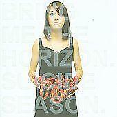 Bring Me The Horizon CD