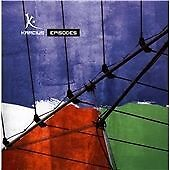 Karcius-Episodes-CD-NEW