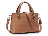 Cheap Gorgeous Hand Bags