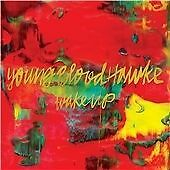 Youngblood Hawke - Wake Up (2013)  CD  NEW/SEALED  SPEEDYPOST