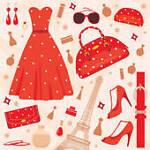 lucky-girl-boutique-shop
