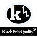 klack_pricequality