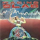 Raging Slab Assmaster - Expanded Edition CD ***NEW***