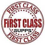 First Class Supps