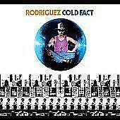 Rodriguez CD