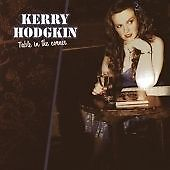 Kerry Hodgkin - Table in the Corner (2009)