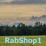 rabshop1