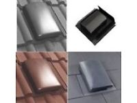 vent axia roof terminal for slate...........New
