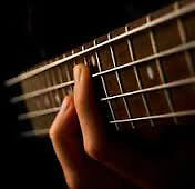 Cours de musique: Fun and Easy Bass Lessons!
