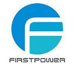 firstpower.direct