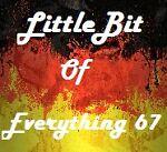 Littlebitofeverything 67