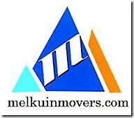 Melkuin Movers Brisbane City Brisbane North West Preview