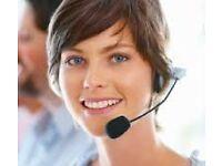 Czech Customer service advisor