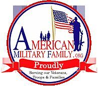 American Military Family, Inc.