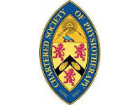 Sports & Swedish Massage by Physiotherapist (Loughborough/Kegworth/Sutton Bonington Area)
