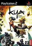 Kya Dark Lineage (ps2 used game) | PlayStation 2 (PS2)