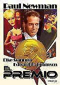 Paul Newman DVD