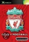 Liverpool FC Club Football (xbox used game) | Xbox | iDeal