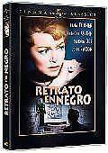 Lana Turner DVD