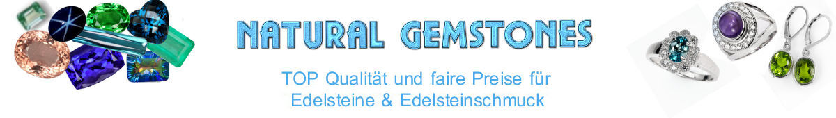 Natural-Gemstones-de