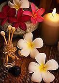 Warunee Thai Massage Singleton Singleton Area Preview