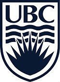 Two weeks of FREE personal training - UBC exercise study