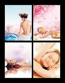 Yan Health Spa (Massage & Facial) \ Laser Mole Removal