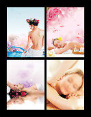 Yan Health Spa (Massage & Facial) \ Laser Mole Removal Kitchener / Waterloo Kitchener Area image 1